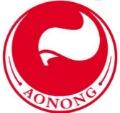 admin_aonong